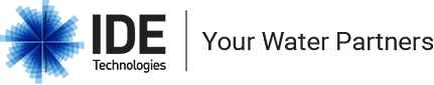 logo_ide-1